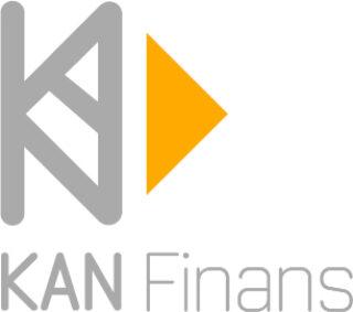 KAN Finans