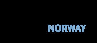 Blanchard Norway