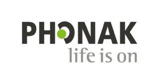 Phonark