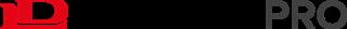 Lovdata