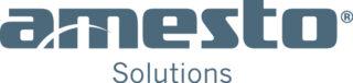Amesto Solutions