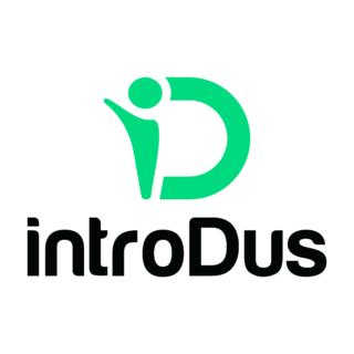 IntroDus