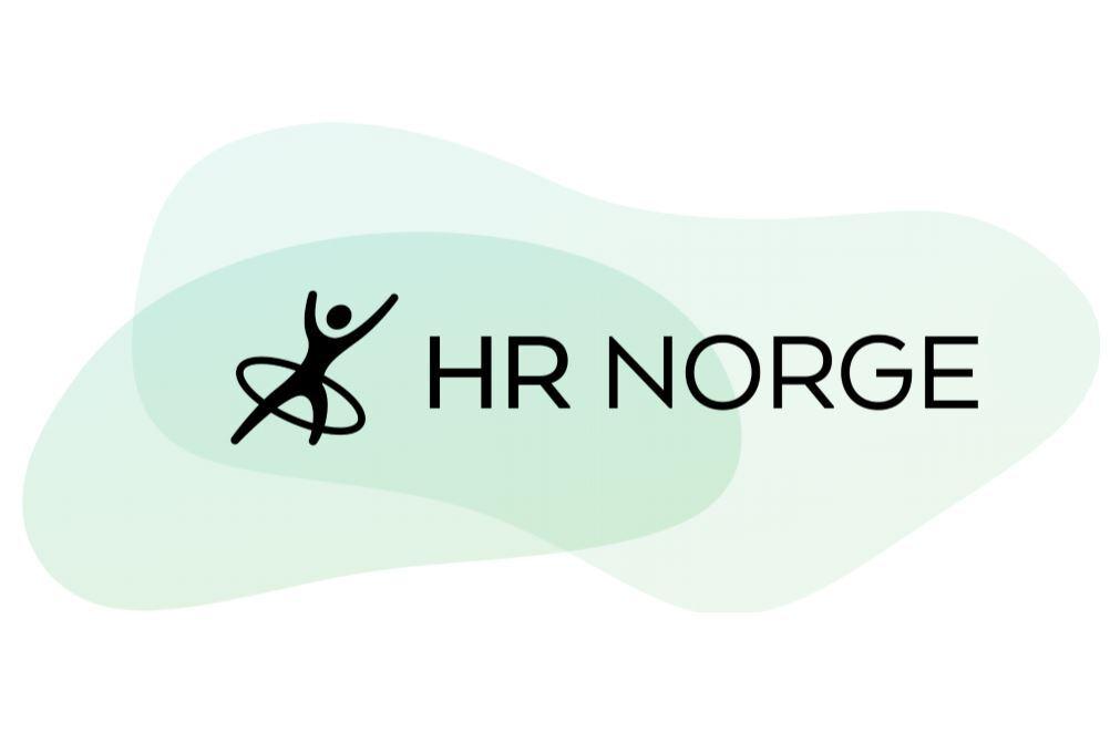 Hrnorge no So Me