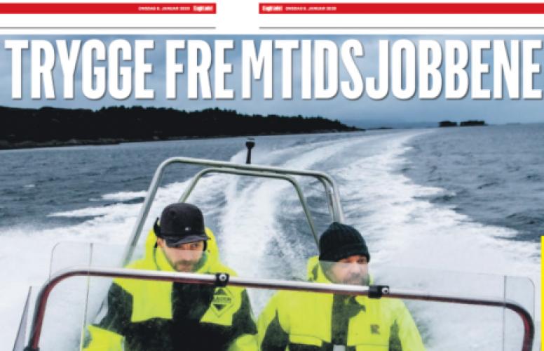 Dagbladet 01 20 ny