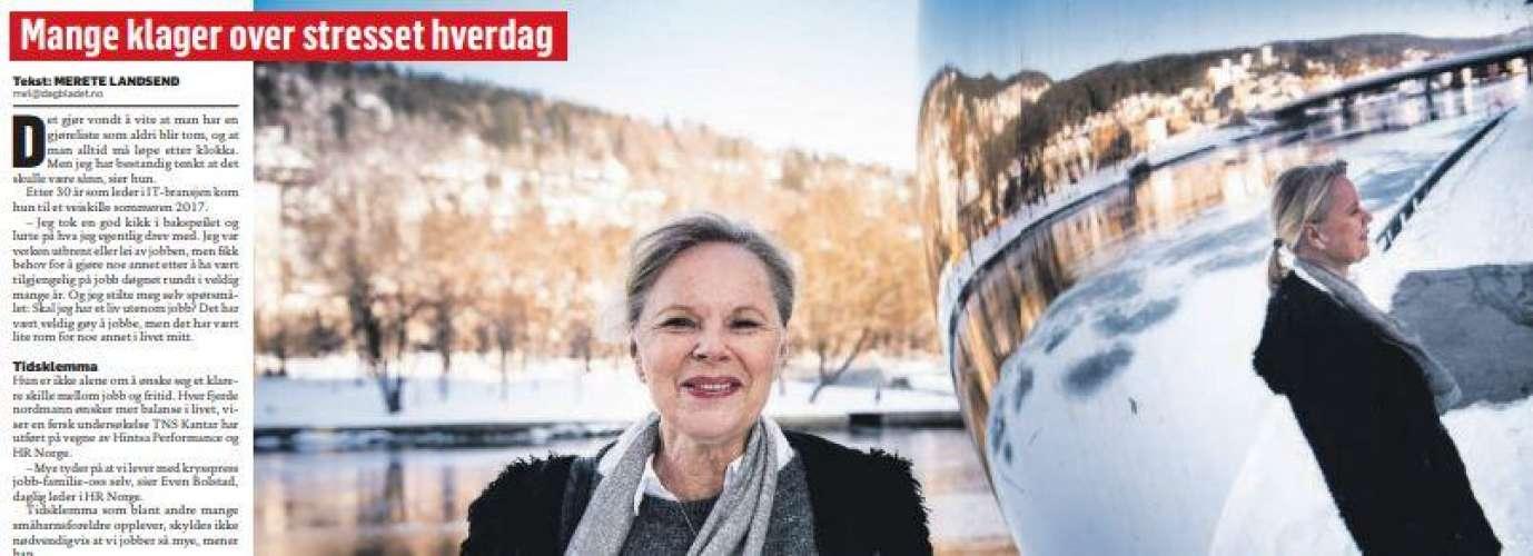 Dagbladet helse toppbanner ny2