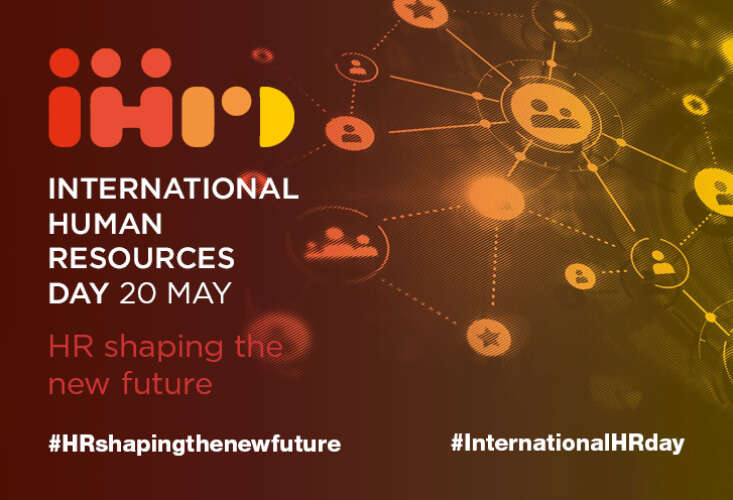 International Human Resources Day 20 May 2021 2021 Forsidebilde 545x372