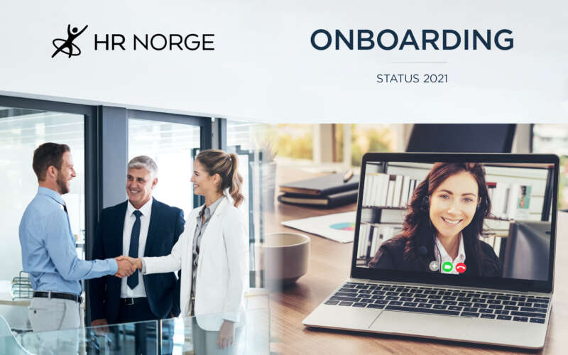Onboarding 2021 Landingssiden 1610 format4
