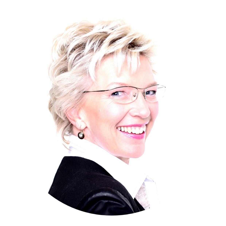 Annette Selmer