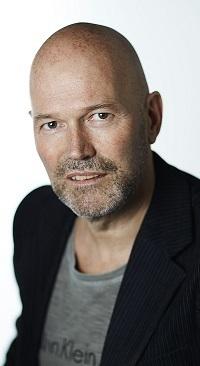 Helge Mong