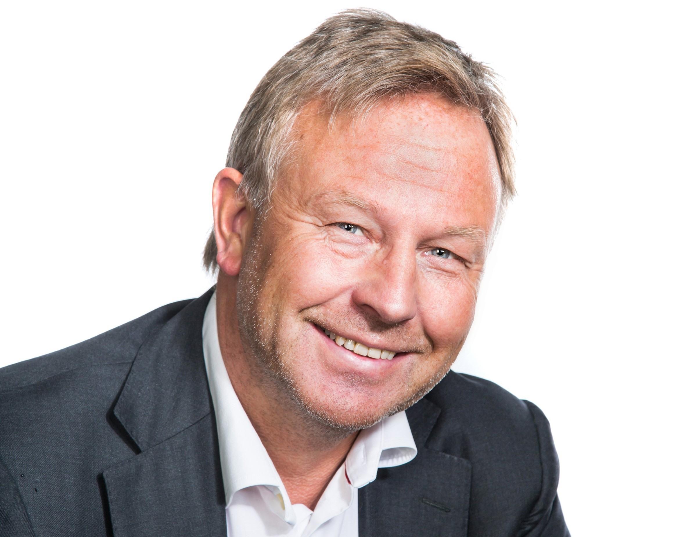 Henning Hauso Redigert 2