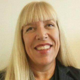 Ingrid M. Hellevik, sikkerhetssjef, Eni Norge