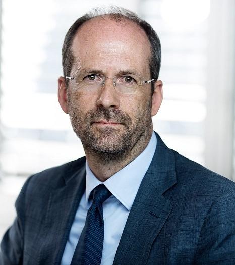 Jan Fougner