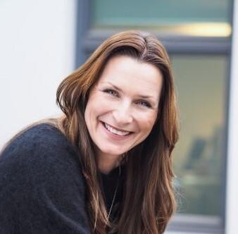 Kristin Sætervik