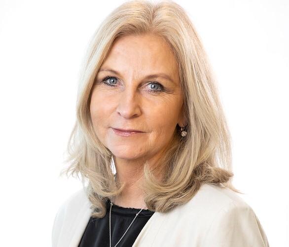 Lise Sannerud