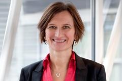 Marianne Andreassen