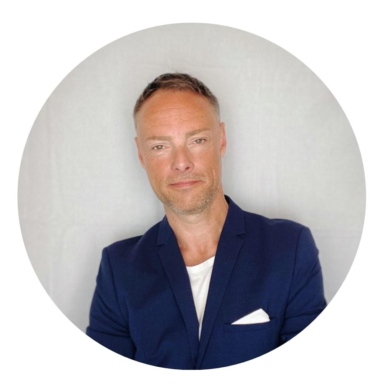 Mathias Holst