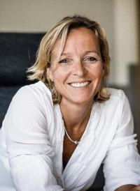 Mette Krogsrud