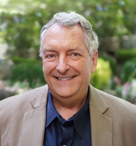 Dave Ulrich3