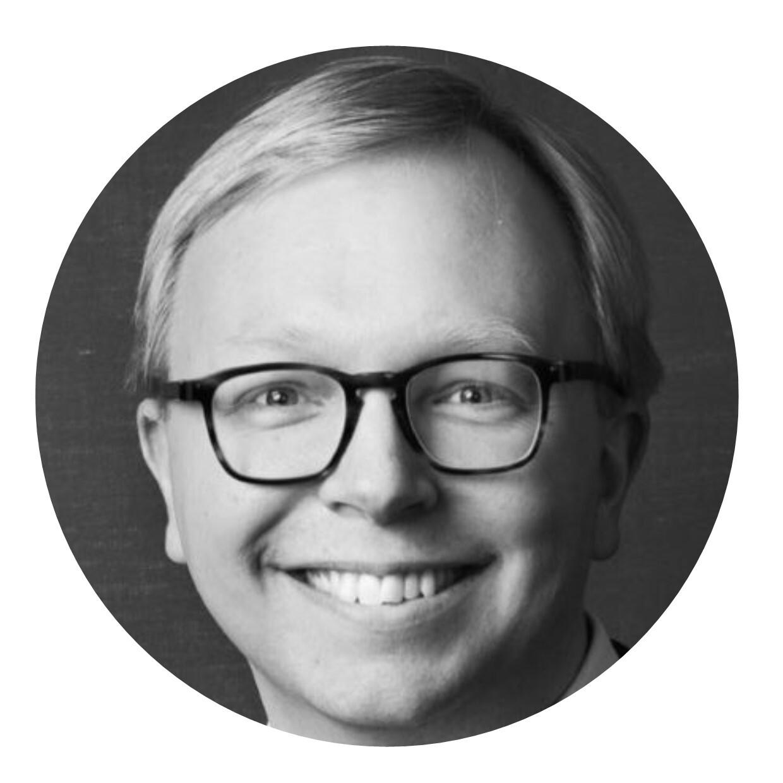 Tapio Schrey