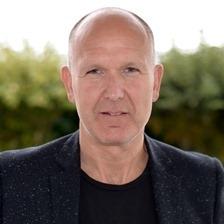 Tommy Johansen Lite