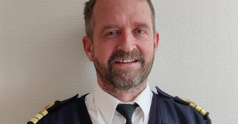 Lene Larssen Toppbanner Tusenfryd