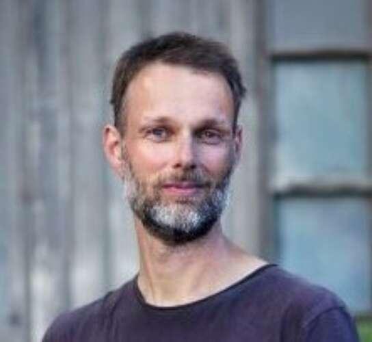 Anders Raastrup Kristensen2
