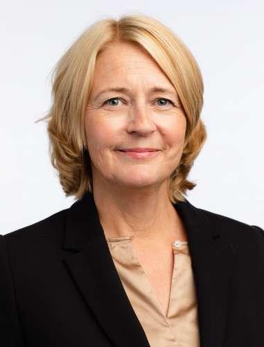 Anne Sigrun Moen