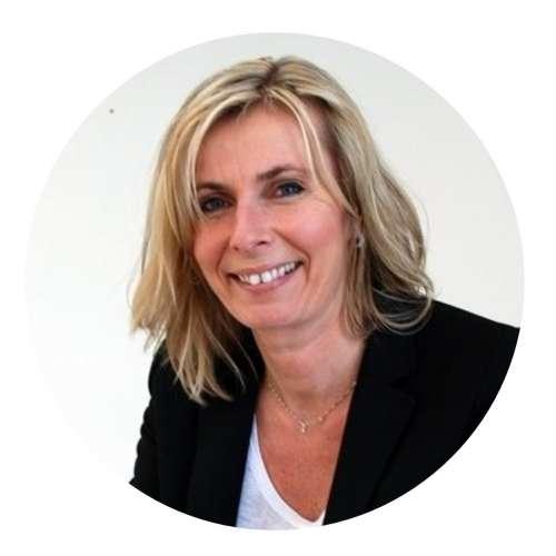 Anne Vibeke Hellandsjo