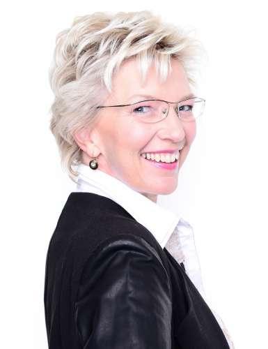 Annette-Selmer