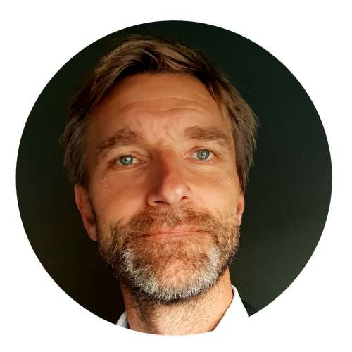Asbjorn Rachlew