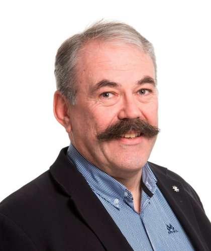 Bjørn Auglend