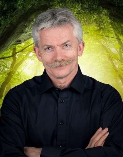 Bjorn Oustad2