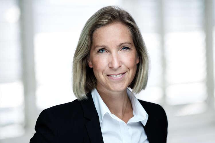 Christel Søreide