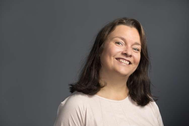 Christina Høyer Glahn1 stor