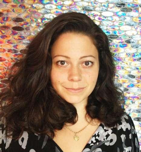 Claudia-Olsson-photo1