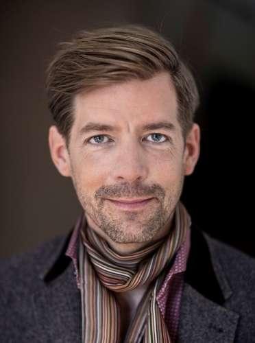 Erik Ringertz2