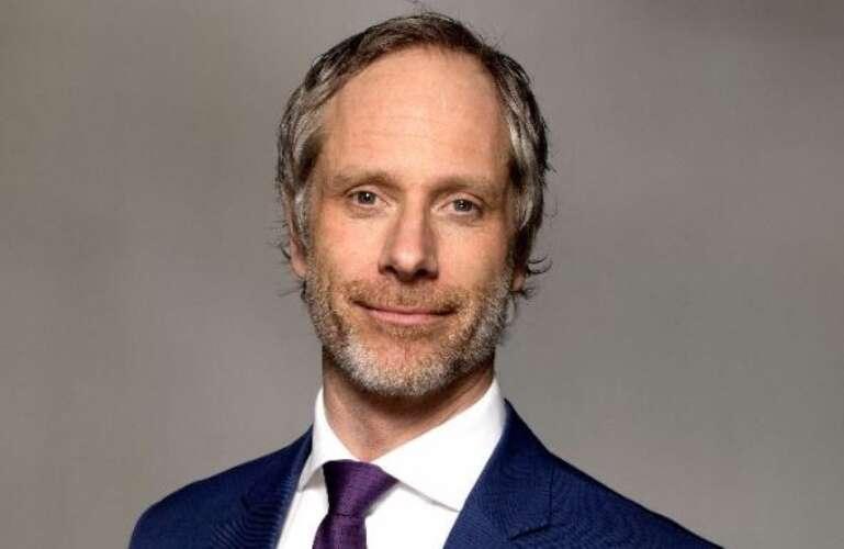 Espen Skorstad thumb