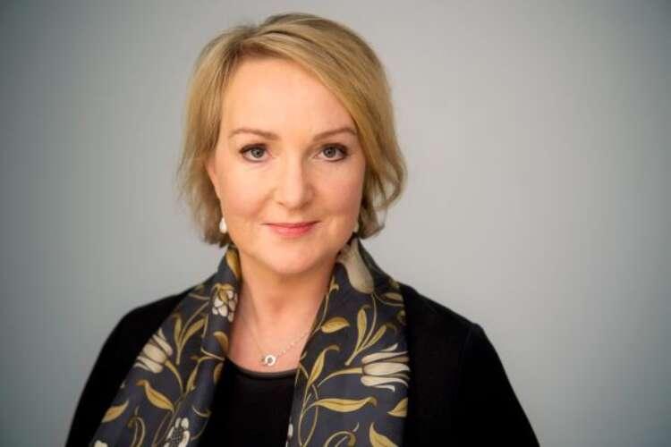 Eva Jarbekk2