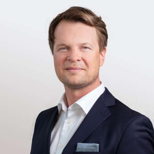 Håkon Andreassen