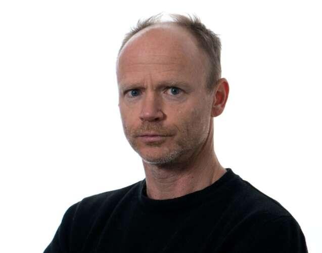 Harald Eia jpg2