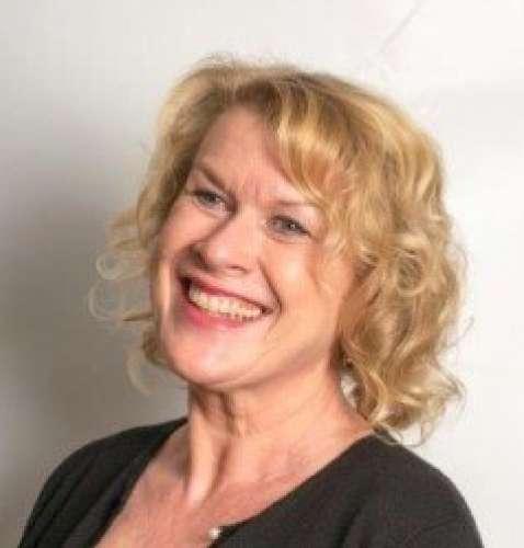 Ingeborg Holten