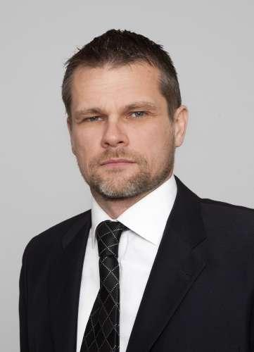 Jan Fredrik Nordby