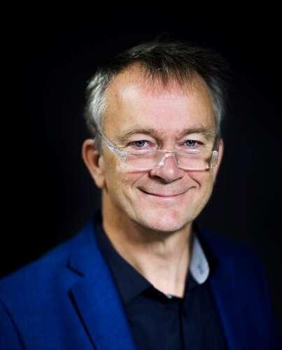 Jan Ketil Arnulf4