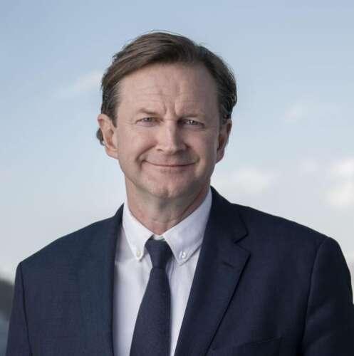 Jens Kristian Johansen2