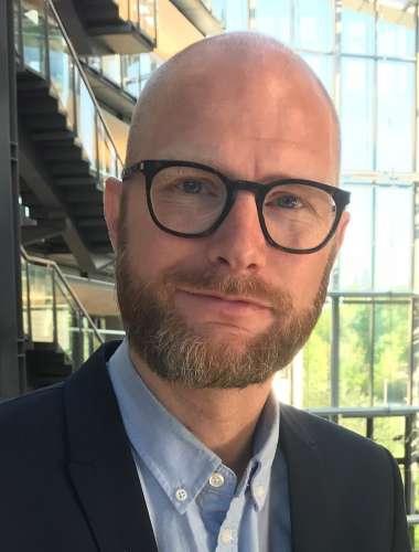 Joakim Slorstad2
