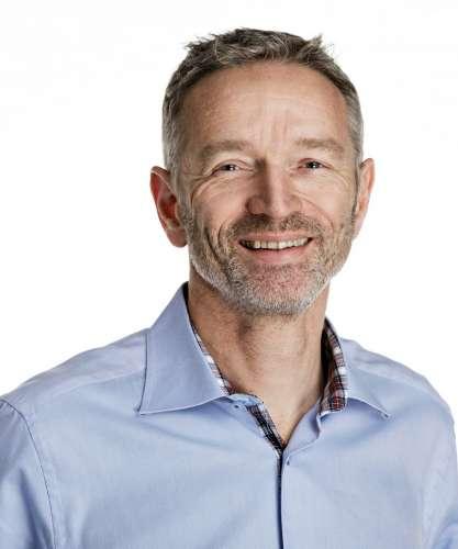 Jon Erik Haug2
