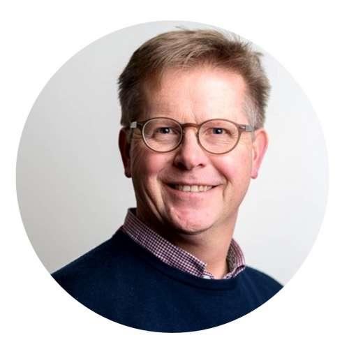 Jorn Eldby