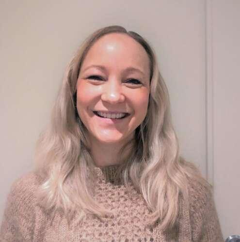 Katrine Bekkevold2