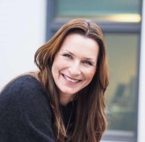 Kristin Sætevik2