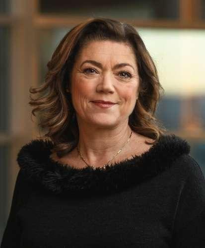 Kristin Skogen Lund2